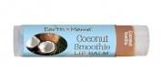 Coconut Smoothie Lip Balm 5ml lip balm by Earth Mama Angel Baby