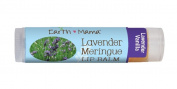 Lavender Meringue Lip Balm 5ml lip balm by Earth Mama Angel Baby