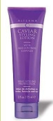 ALTERNA Caviar Styling Lotion 90ml Hair Styling