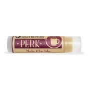 Crazy Rumours Mocha Lip Balm 5ml lip balm