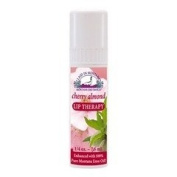 Laid In Montana Lip Therapy Balm, Cherry Almond, 5ml