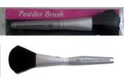 Diamond Cosmetic Professional Powder Brush, Soft Caressing Bristles - NEW