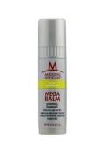 MISSION Skincare Mega Balm Lip Refresher, Acai Lemonade, 5ml Unit