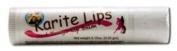 Mode De Vie (formerly A Pure Approach) Shea Butter Lip Balm