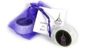 Pelindaba Lavender All-Natural Lavender Lip Balm - 10ml
