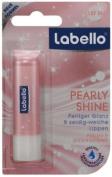 Labello Pearl & Shine Lip Balm 5g stick