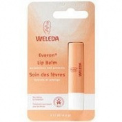 Weleda - Lip Balm