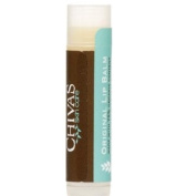 Original Vegan Lip Balm 5ml by Chivas Skin Care