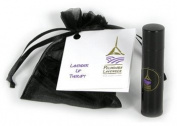Pelindaba Lavender Lip Therapy - 5ml by vol
