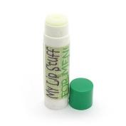 My Lip Stuff- For Men!, Tube