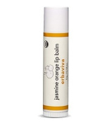 Jasmine Orange Lip Balm 5 g by Erbaviva