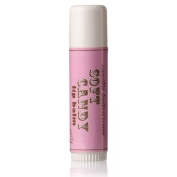 Treat Soft Candy Vanilla Buttercream Old Fashioned Jumbo Flavoured Lip Balm