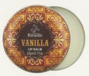 Urban Rituelle Nourishing Lip Balm - Vanilla
