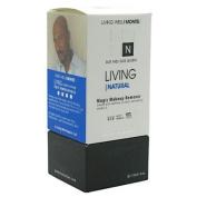 Cinsay Living Natural Magic Makeup Remover - 4 oz