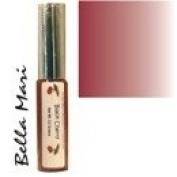 Bella Mari Raspberry Lemonade Flavoured Lip Gloss 5.2g