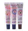Rosebud Medley Of Lip Balm Tubes, 70ml
