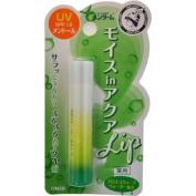 OMI Corp MENTURM Lip Cream Mois In Aqua Lip Menthol SPF12 4g