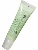 Tela Beauty Organics Plumping Lip Balm 15ml