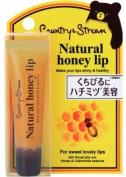 Country Stream LipSerum Natural Honey Lip 10g