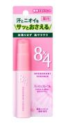 8x4 (Eitofo) Furorarutiara Deodorantoessensu