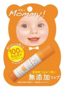 Mommy Additive Free Lip Cream 3.5g
