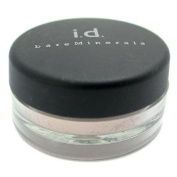 Exclusive By Bare Escentuals i.d. BareMinerals Eye Shadow - Chenille 0.57g/0ml