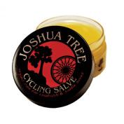 Joshua Tree Organic Cycling Salve