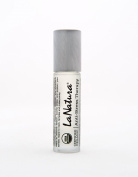 Certified Organic Anti-Stress Therapy Roll-on