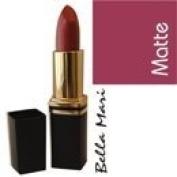 Bella Mari Natural Matte Lipstick Jealousy 4.5g
