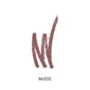 Mirabella Lip Definer - Nude