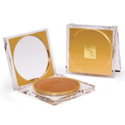 BABE TOOLS Face and Body Bronzing Compact 10ml