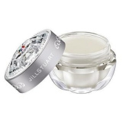 Jill Stuart Fruit Lip Balm N 00