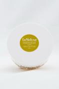 Lemongrass Shea Butter