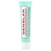 Exclusive By Denblan Whitening Lightening Tooth Paste 75ml/2.5oz