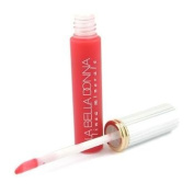 Exclusive By La Bella Donna Mineral Lip Sheer - # Pansy 9g/10ml
