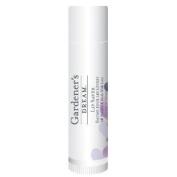 Crystal Clear Lip Saver-7 ml Brand