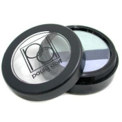 Exclusive By Paula Dorf 2+1 For Eyes - Forbidden 3.4g/5ml