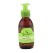 Exclusive By Macadamia Natural Oil Healing Oil Treatment (For All Hair Types )125ml/4.2oz