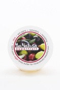 Olive Pure Vegan Body Butter