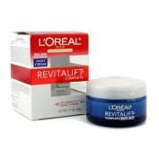 Exclusive By L'Oreal Skin Expertise RevitaLift Complete Night Cream 48g/50ml