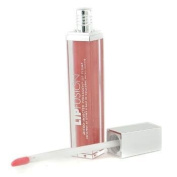 Fusion Beauty Lipfusion Micro-injected Collagen Lip Plump Colour Cosmetics - Red