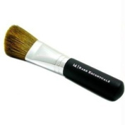 Exclusive By Bare Escentuals Angled Face Brush -