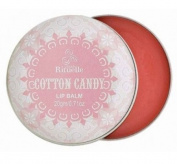 Urban Rituelle : Cotton Candy
