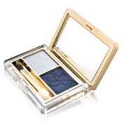 Quality Make Up Product By Estee Lauder New Pure Colour Eyeshadow Duo - 06 Clouds 3.5g/5ml
