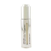 Exclusive By Givenchy Vax'in For Youth Infusion Serum 30ml/1oz