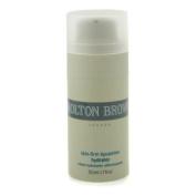 Skin Firm Lipoamino Hydrator by Molton Brown - 11026098121