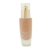Exclusive By Estee Lauder Resilience Lift Extreme Radiant Lifting Makeup SPF 15 - # 03 Outdoor Beige 30ml/1oz