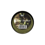 Olive Leaf Belly Butter Anti-Stretch Mark for Mothers to be- 180ml