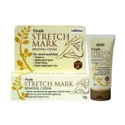 Finale Stretch Mark Removal Cream 50g.