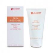 Janssen Skin Restore Stretch Mark Cream 160ml
